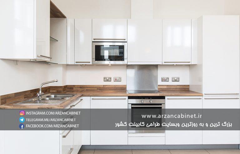 arzan cabinet|tarahi 3d cabinet|طراحی کابینت سه بعدی|سه بعدی کابینت|ارزان کابینت|سفارش طراحی کابینت آشپزخانه|تری دی مکس